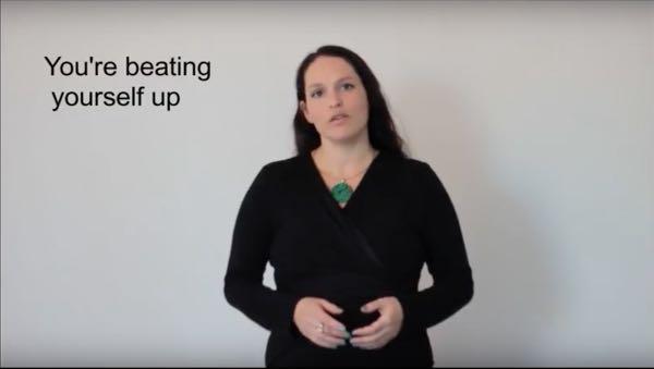 Hoe thuis zingen oefenen leuker en effectiever wordt